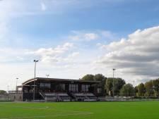 NIVO-Sparta kampioen? Gelijkspel tegen VV Zwaluwe is genoeg