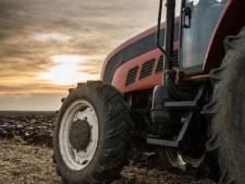 Drame en France: un enfant de trois ans meurt renversé par le tracteur conduit par son père