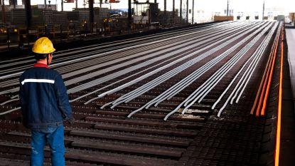 China neemt voor 3 miljard dollar aan tegenmaatregelen tegen invoer Amerikaanse producten