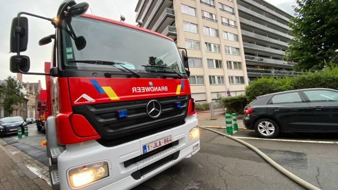 Ook verhoogde PFOS-concentraties teruggevonden in Mechelen, Willebroek en Kleine-Brogel