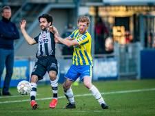 Samenvatting | RKC Waalwijk boekt ruime zege en vergroot gat met Willem II en ADO Den Haag