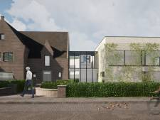Studiebureau Jonckheere keert terug naar de roots met cohousingproject aan Zevenbergen