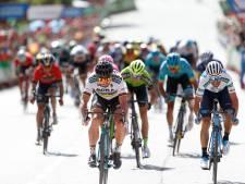 Grote verwarring over komst Ronde van Spanje naar Breda: 'Vuelta-start in Nederland is onhaalbaar'