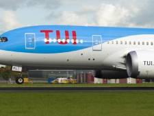 189 Nederlanders dagen vast in Montenegro door vliegtuigstoring, vlucht naar Eindhoven vertraagd