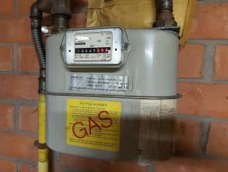 Vrees voor strenge winter duwt aardgas naar nieuwe recordprijs