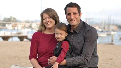Herder verdacht van moord op Amerikaans echtpaar en vierjarige zoon in Georgië
