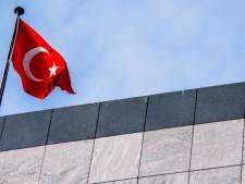 Vader ontvoerde jonge kinderen en hield ze een jaar in Turkije: drieënhalf jaar cel geëist