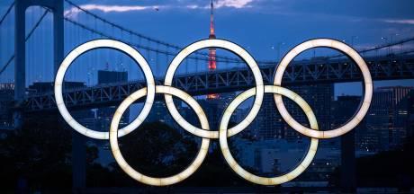 Les athlètes seront testés quotidiennement, la présence ou non du public décidée en juin
