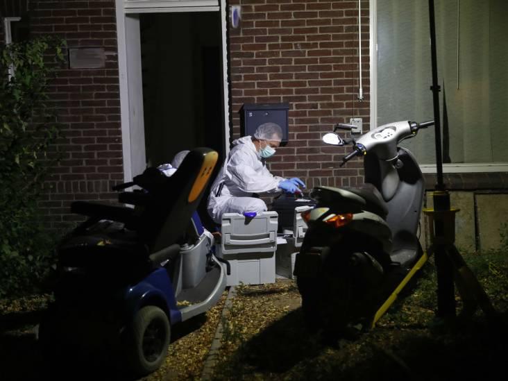 DNA-bewijs gevonden in zaak van doodgestoken Eindhovenaar Peerke Verhoeven