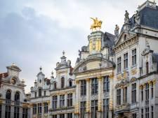 Un pass gratuit d'une valeur de 40 euros pour profiter d'une escapade à Bruxelles