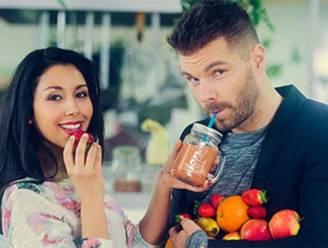 Dit hebben we geleerd in 'Over Eten': er zitten luizen in Fristi en 8,5 suikerklontjes in een smoothie