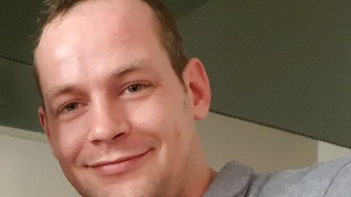 Jip Jurg overleed aan de verwondingen die hij opliep tijdens een vechtpartij op het Schouwburgplein.