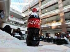 Coca-Cola va tester des bouteilles en papier