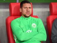 Voormalig PSV'er Jeffrey Bruma in gesprek met Franse subtopper Montpellier