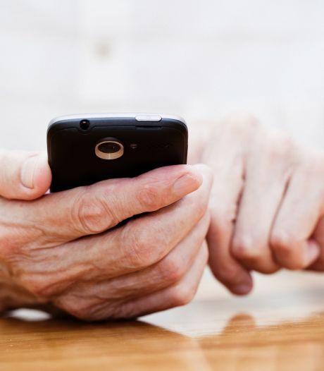Amsterdamse tiener gepakt voor phishing met nepmails Woningnet