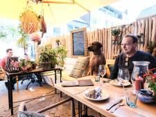 Horeca weer naar de tekentafel door nieuwe coronaregels: 'Alles beter dan weer dicht moeten'