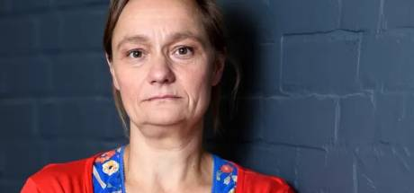 "Erika Vlieghe: ""Nous devons arrêter de râler"""