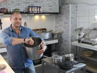 """RESTOTIP. Creoolse keuken op je bord bij TB Jaimie's: """"Zeg nooit zomaar kip met curry tegen hun Poulet Masala"""""""