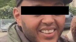 Garagehouder verdacht van moord in drugsmilieu blijft aangehouden, maar blijft ook ontkennen