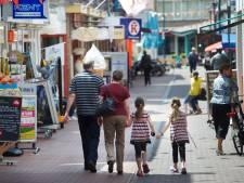 Inloopavond rond visie op winkelcentra Veghel, Schijndel en Sint-Oedenrode