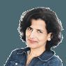 CORONA IS HIER kopte *De Telegraaf* en mijn gedachten gingen uit naar Jeroen van Koningsbrugge