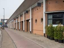 Waalre: 'Project dorpshart Aalst begin volgend jaar van start'