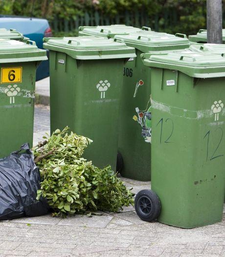 Arnhemmer betaalt 22 euro voor gratis kliko bij afvalverwerker Suez/PreZero Nederland