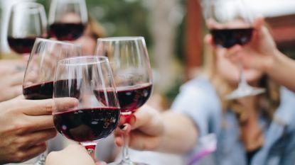Eerste hulplijn voor wijn is een feit: de meest gestelde vragen beantwoord