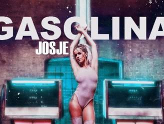 K3 is wel héél ver weg op cover Josjes nieuwe single