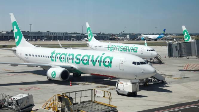Transavia onderzoekt basis op Brussels Airport