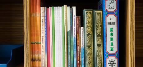 Veel vragen over mogelijke islamitische school Roosendaal, weinig antwoorden
