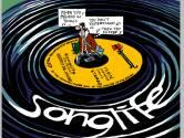 Muzikale herinnering in beeld: 'Ik nam de liefde veel te serieus'