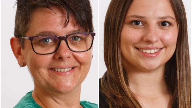 Wissel voor Open&Positief Westerlo in gemeenteraad: Vicky Cools vervangt Maïte Croux