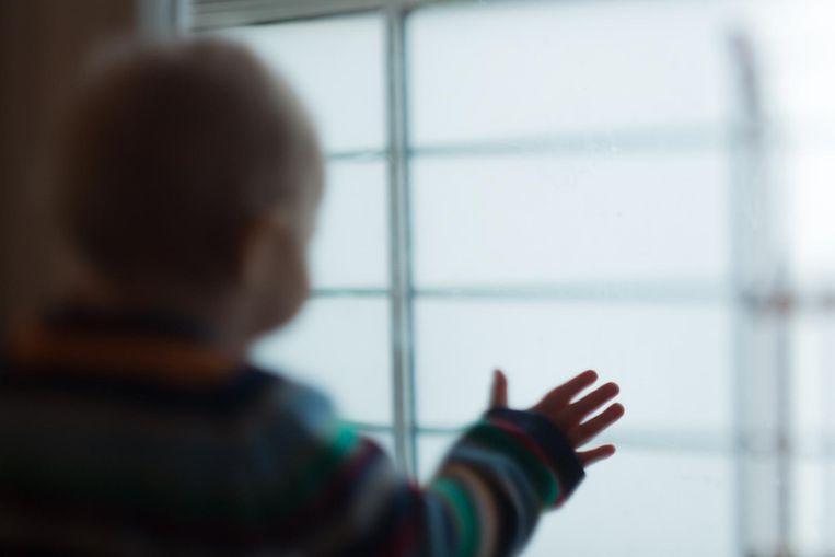 Sommige kinderen en jongeren moeten bij de referentiecentra voor autisme (RCA) erg lang wachten voor ze hun eerste gesprek krijgen met een hulpverlener.  Beeld thinkstock
