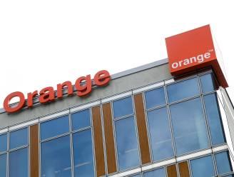 Orange lanceert app voor nationale en internationale geldtransfers op Belgische markt