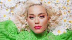 """Katy Perry headliner op digitaal Tomorrowland  """"Ik heb altijd al deel willen uitmaken van de TML-fun"""""""