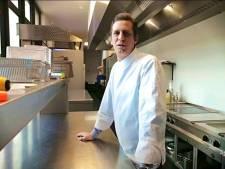 """""""Wat als het halverwege het eten begint te regenen?"""": bij toprestaurant Lys d'Or heerst er twijfel over terrasregel"""