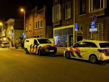 Willem II-supporter bewusteloos geslagen in Tilburg na wedstrijd tegen PSV