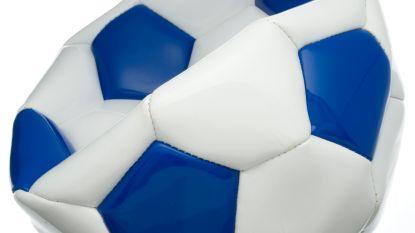 94 jeugdploegen op Goalgetterscup in Sint-Laureins