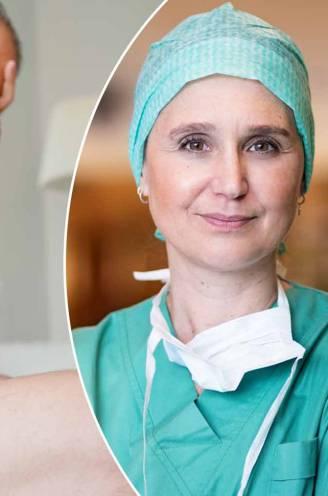 """Topdokter waarschuwt voor stijgend aantal pancreaskankers: """"Vaak gaat het om vage klachten zoals buik- of maagpijn"""""""
