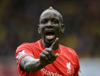 Liverpool beleeft emotionele week