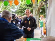 Recordloper baalt flink van niet doorgaan Vierdaagse: 'Maar het betekent wél dat ik mijn record houd'