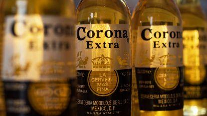 """""""Brouwer denkt aan herdopen wereldberoemd Corona-bier"""""""