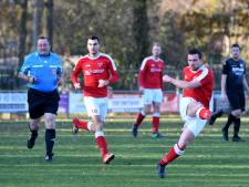 Beerse Boys sluit seizoen af met beauty van een doelpunt