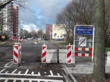 Wateringen vreest verkeerschaos als nieuwe woonwijk klaar is: 'Er móet een rondweg komen'