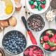 Dít oer-Hollandse eten verovert nu de hele wereld
