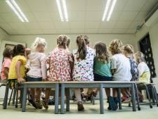 Ook in Zeist kunnen ouders kinderen véél te vroeg inschrijven op 'schaduwlijst' van basisschool, stelt D66