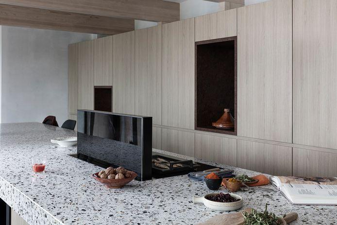 Ook slimme keukentoestellen zijn aan een opmars bezig. Ze verhogen het comfort in je keuken.
