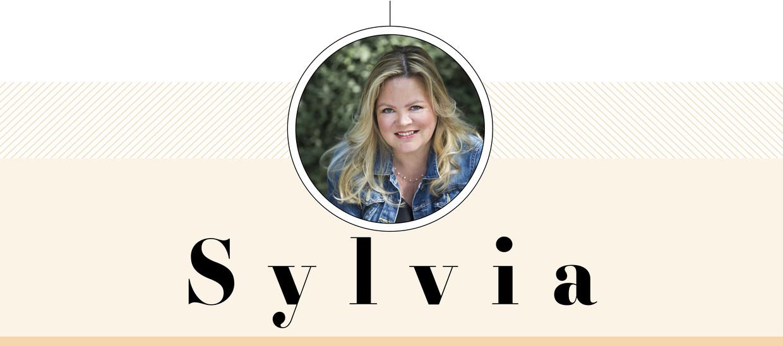 Sylvia Beeld Ester Gebuis