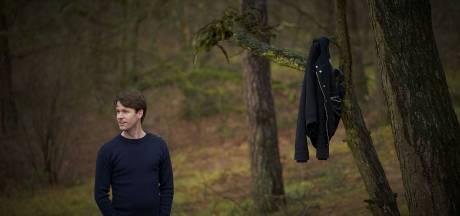 Nederlandse Muziekprijs voor Delftse tenor